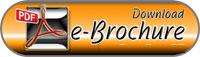 Hotline +65 6100 3515 web_edownload3 28RC suites TOp 28RC suites singapore 28RC suites psf 28RC suites price 28RC suites floor plans 28RC suites brochure 28RC suites address 28RC suites @ race course lane 28 RC suites